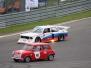 Classic GP NBR 2014