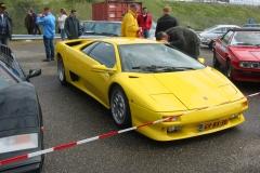 italia_2004 006