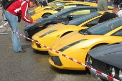 italia_2004 007