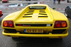 italia_2004 008