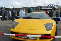 italia_2004 012