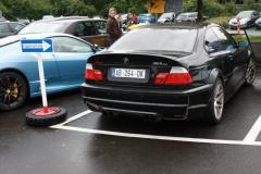Nurburgring 055