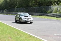 Nurburgring 076