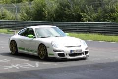 Nurburgring 084