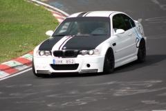 Nurburgring 278