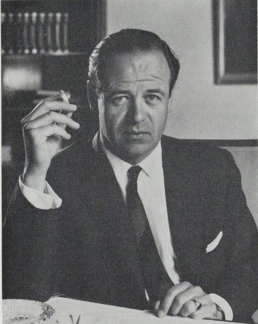 Alfred Heineken