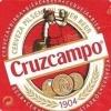 beer-_399207_sm_0650e560fa154a87e6bb9e2c9668f6